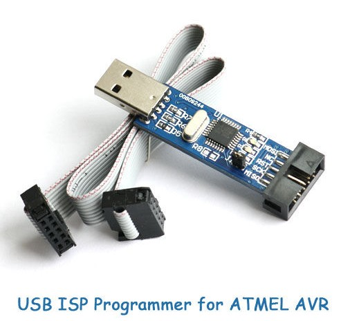 usb_isp_programmer_for_atmel_avr.jpg